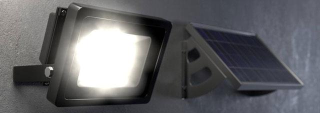 best-winter-solar-lights
