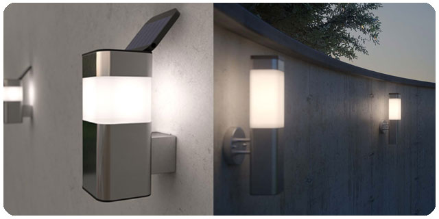 solar-wall-lights-for-winter2