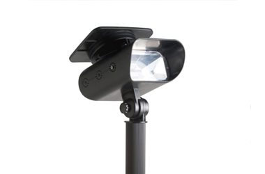 Solar Spot Light – Super Bright