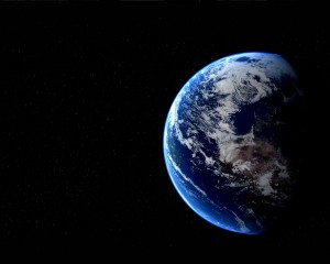 earth-from-space-449751