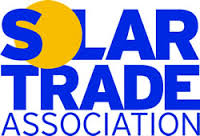 SolarTradeAssociation