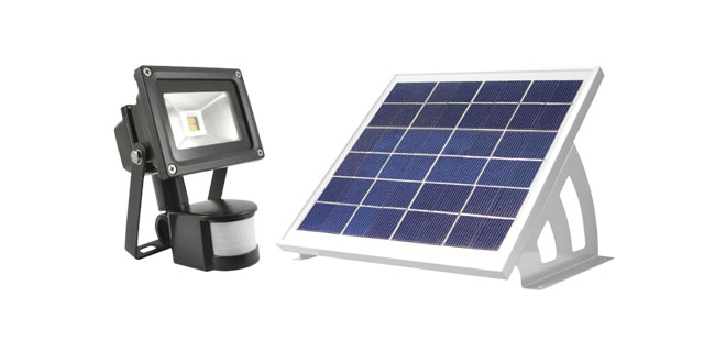 remote-panel-solar-security-lights