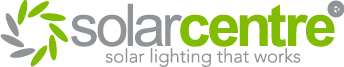 thesolarcentre-logo