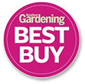 Amateur Gardening Best Buy