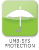 UMB-SYS Protection