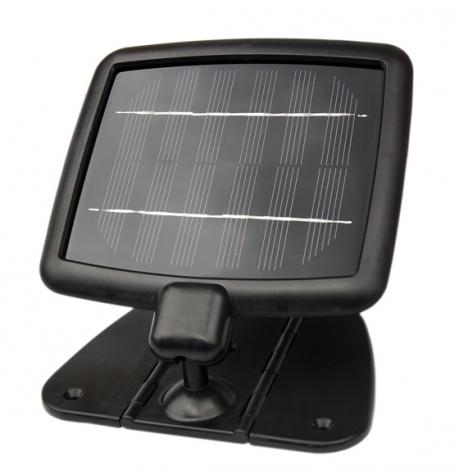 Evo Booster Solar Panel