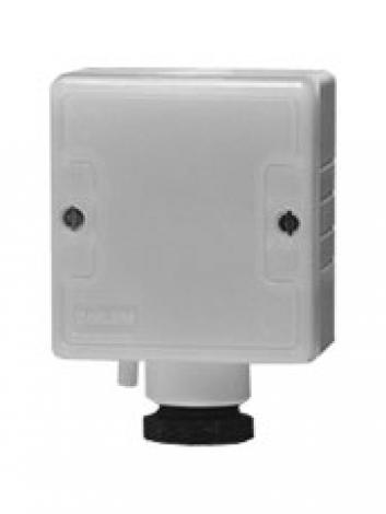 12V Twilight Sensor Switch
