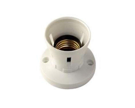 Energy Saving Bulb Holder