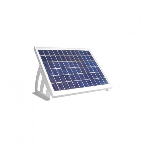 Astron Booster Solar Panel