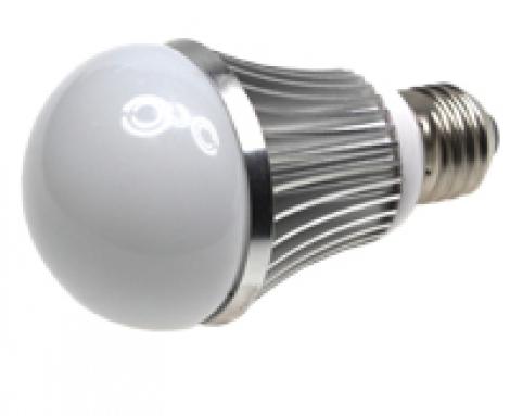 5w 12v led light bulb