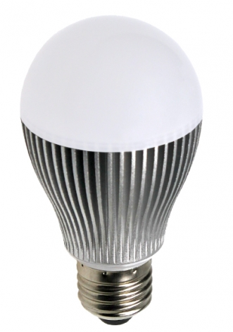 7w 12v LED Light Bulb