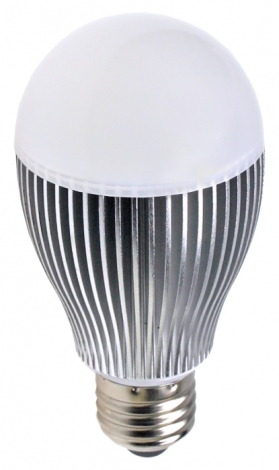 9w 12v LED Light Bulb
