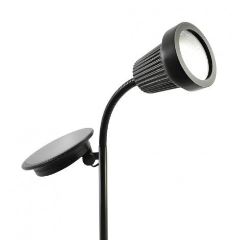 Flexalite Solar Spotlight