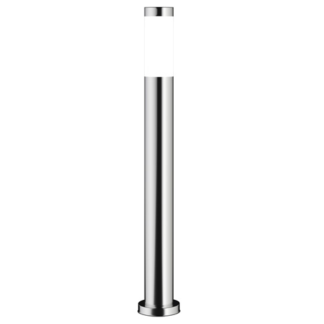Durham XT Solar Post Light