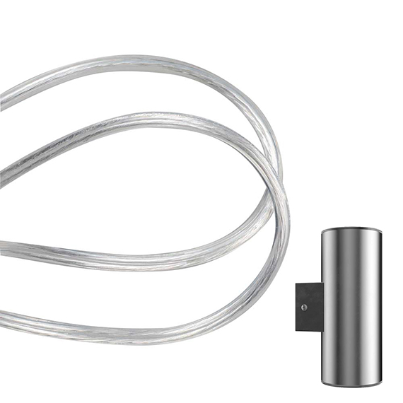 Chester 5 Metre Solar Panel Extension Cable