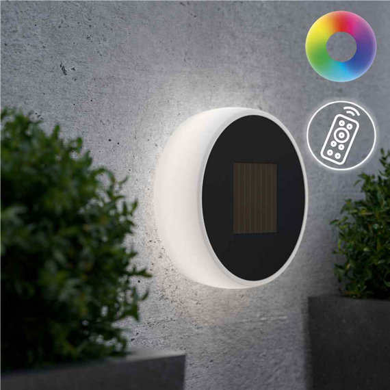 Shimmer Solar Eclipse 20