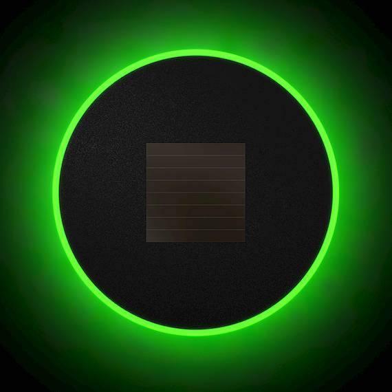 Shimmer Eclipse 30