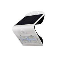 V-Light Pro Solar Security Light