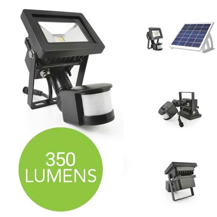 Solar security lighting reviews mozeypictures Gallery