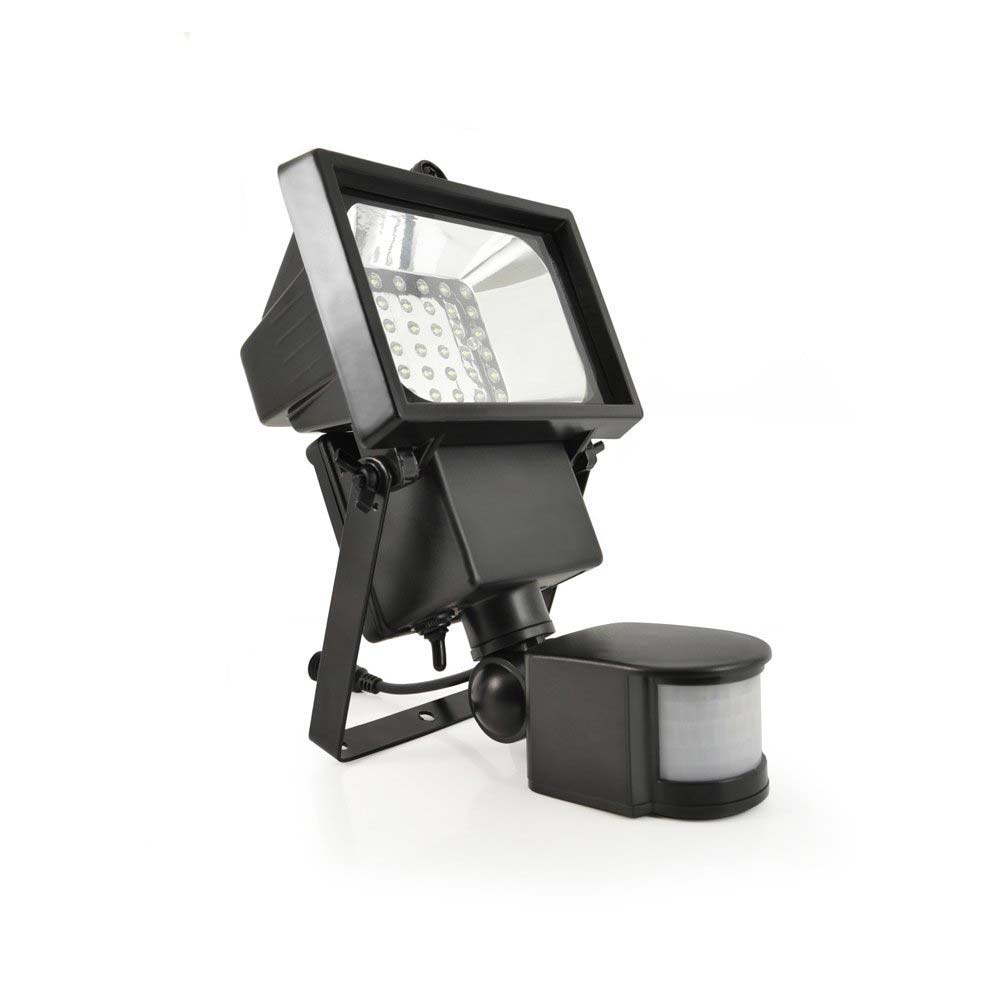 solar lights solar lighting from the solar centre. Black Bedroom Furniture Sets. Home Design Ideas
