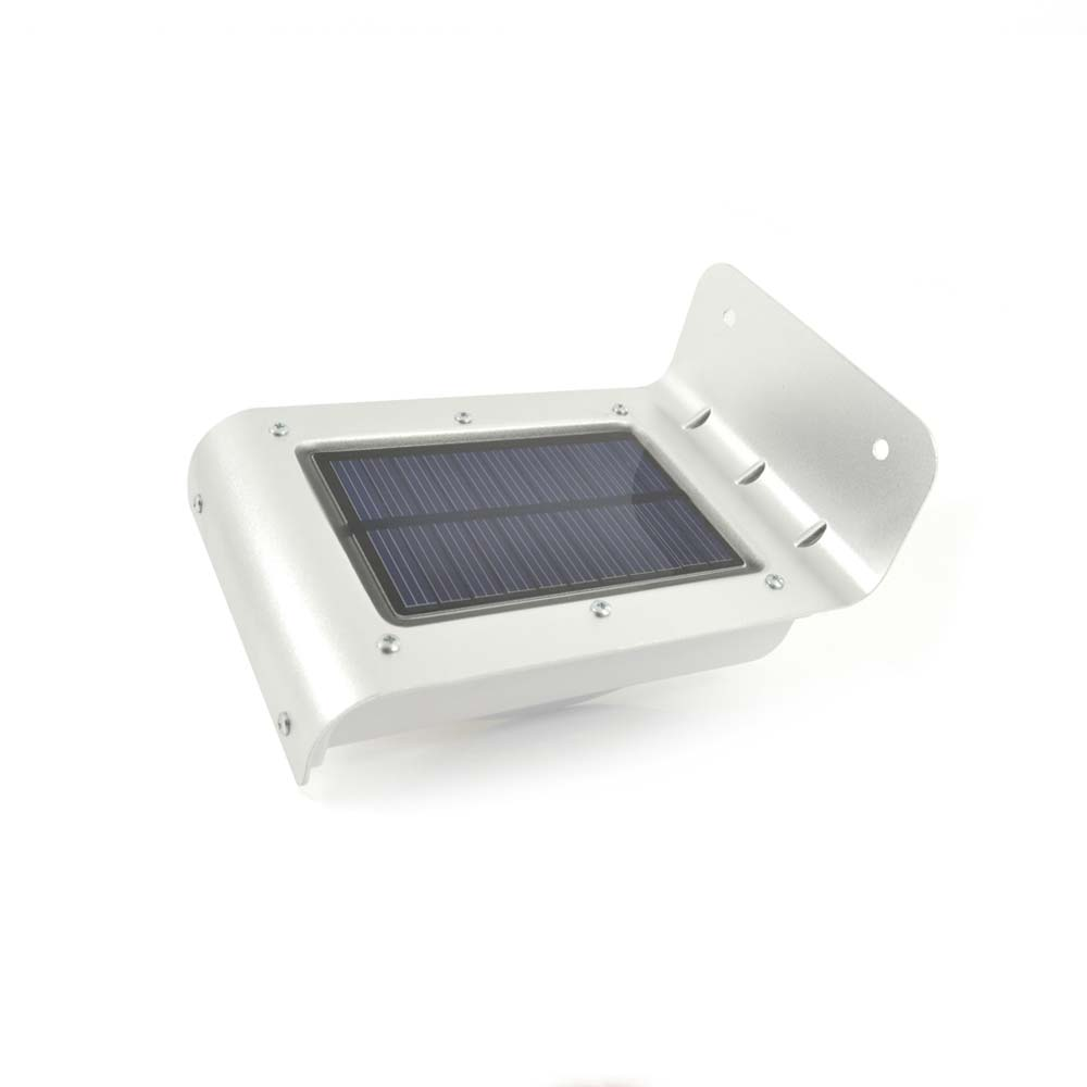 solar light outdoor motion product eurometer