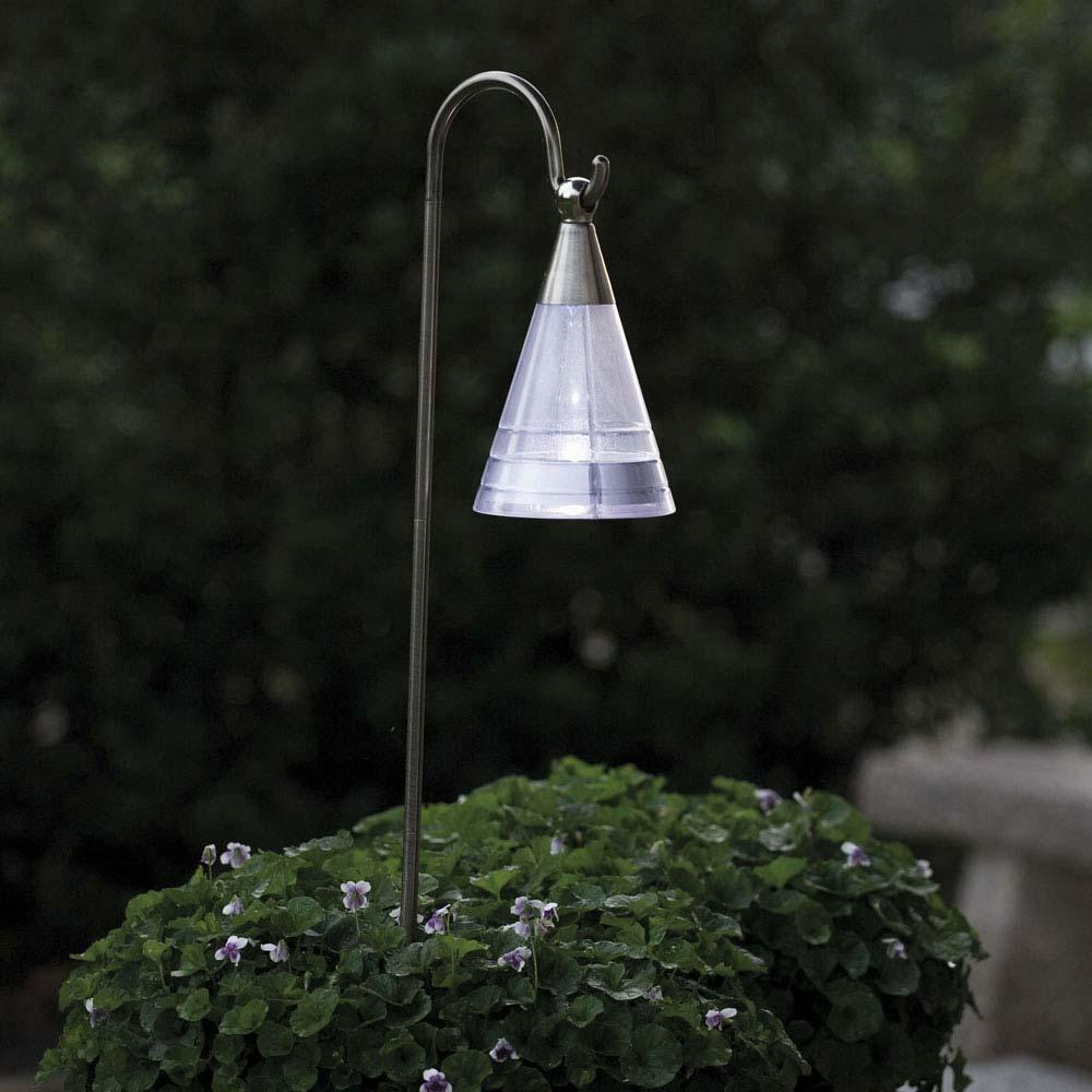 led hanging solar light. Black Bedroom Furniture Sets. Home Design Ideas
