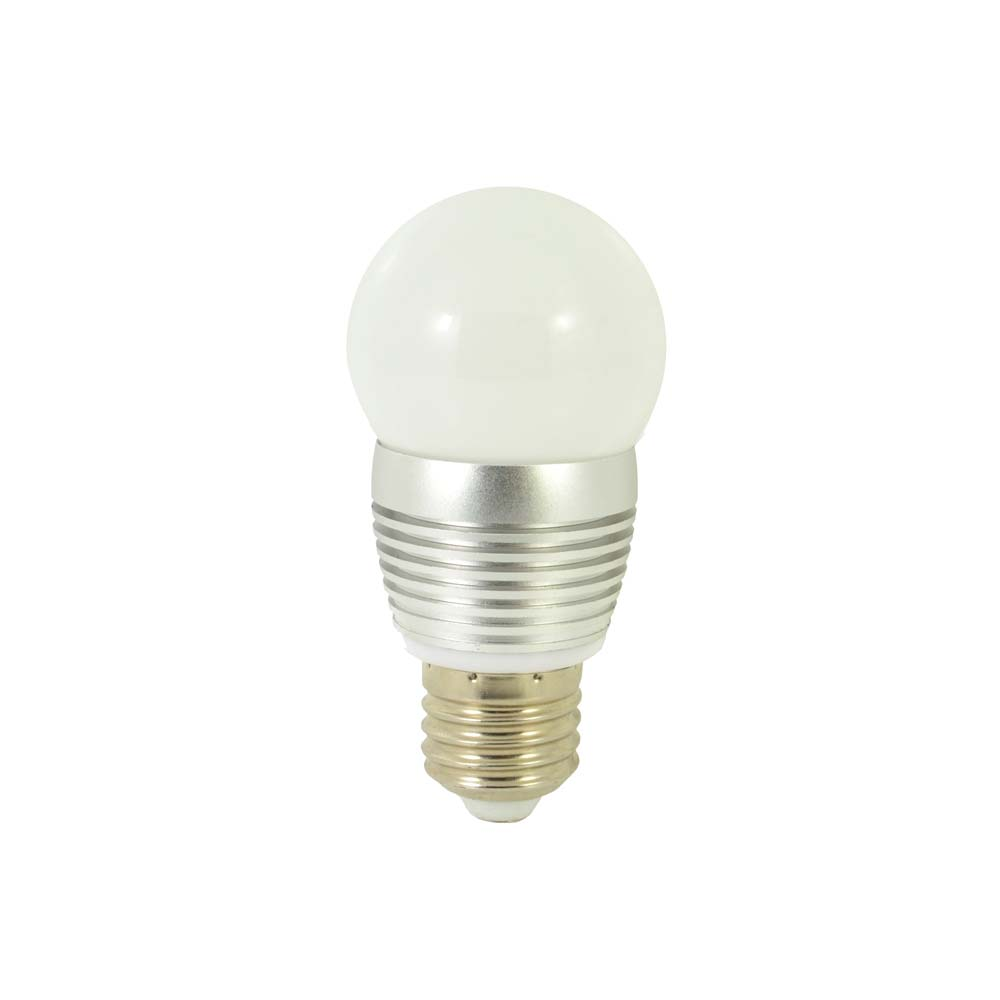3w 12v led light bulb A light bulb