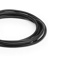 Atlas 5M Extension Cable