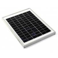 Solar Panels Diy Kits