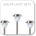 Solar Light Sets